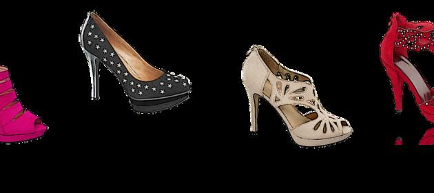 shoes-744643_1280